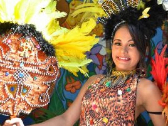 Ditzy Dayana Dager Figueroa - Carrizal 2