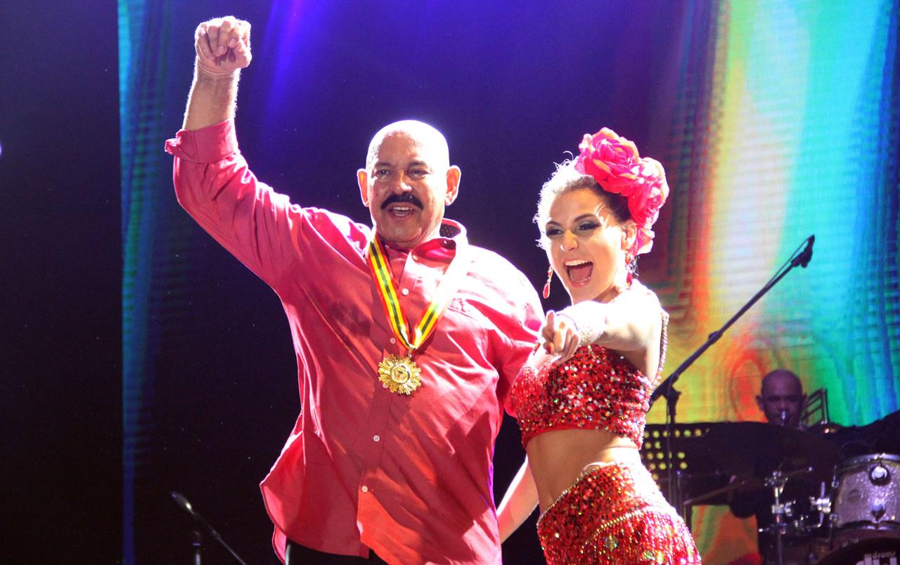 Festival de Orquestas 2016
