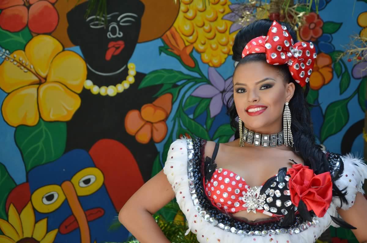 Katty Julieth Escorcia Duarte - El Valle