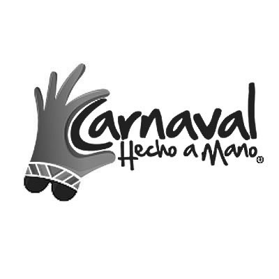 Carnaval Hecho a Mano