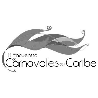 Carnavales del Caribe