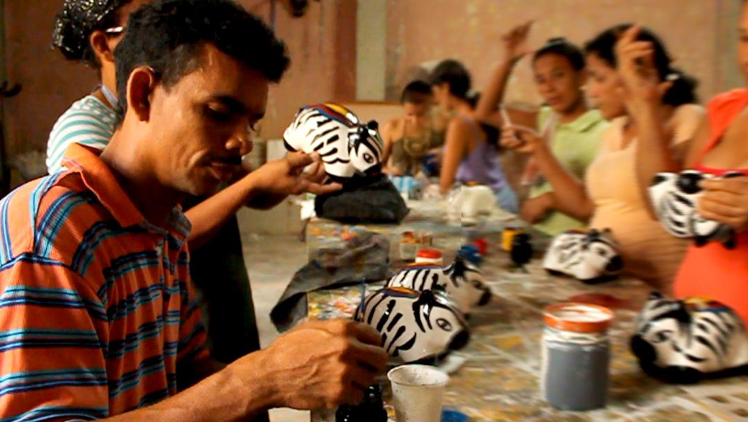 Académicos carnavaleros se reúnen en Barranquilla este 24 y 25 de octubre