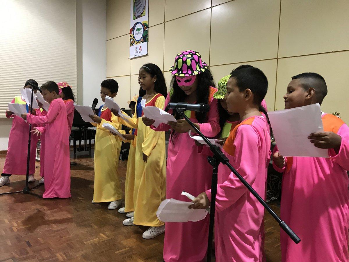 En Soledad se realizará el Tercer Encuentro Intercolegial de Letanías
