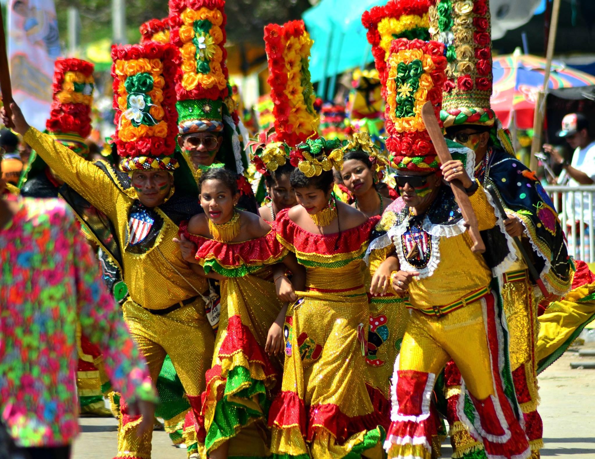 Gran Parada de Tradición y Folclor, más tradicional que nunca