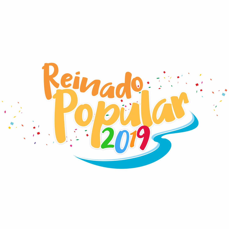Cuarenta y tres cambamberas inscritas al Reinado Popular 2019