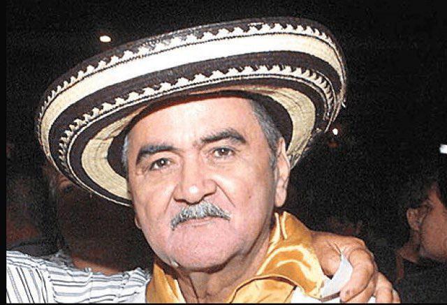 Adolfo Echeverría, será homenajeado en Festival de Orquestas 2019