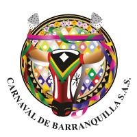 01 carnaval