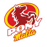 05 pony