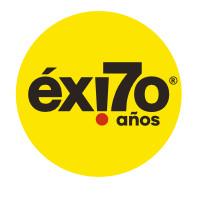 07 exito