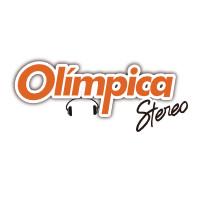 08 olimpica