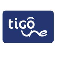 10 tigo