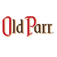17 oldparr