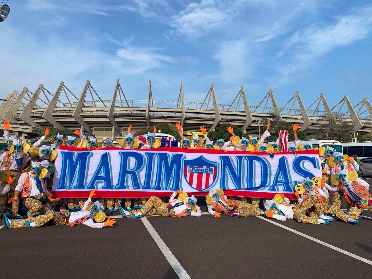 ¡#CarnavalEnElMetro, un río de color, tradición y #PuraAlegría carnavalera!