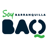 logo baq2020